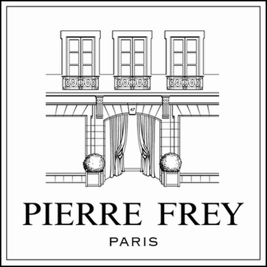 Pierre Fray